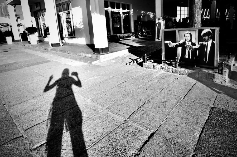 17 uliczna fotografia street anonimowi_