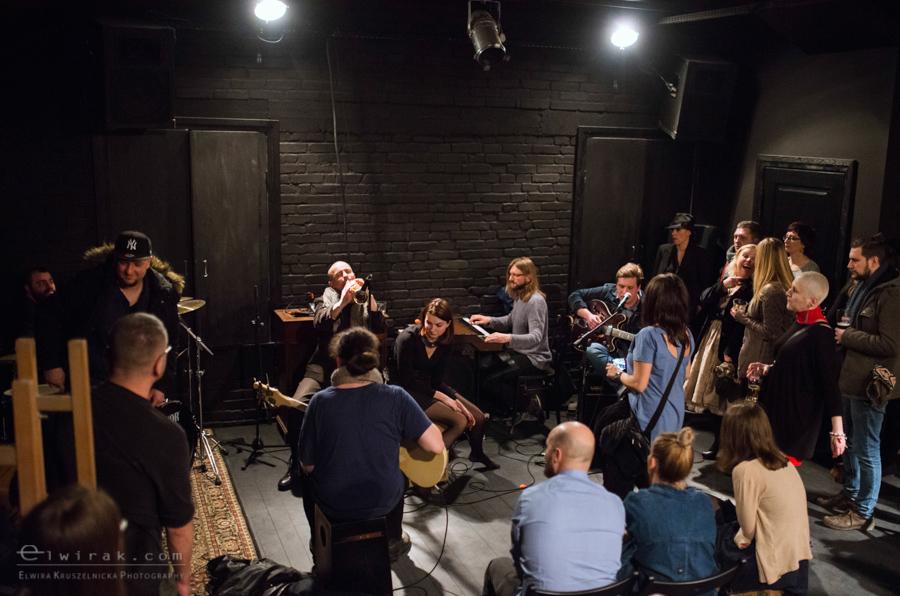 35 Sopot impreza Boto teatr koncert
