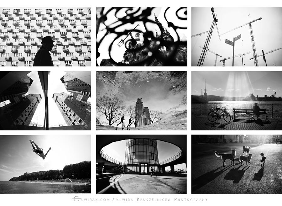 elwirak Przyklady fotografii (2) TO