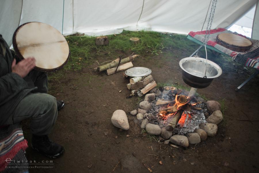 18-tipi-zima-szaman-kaszuby-gdynia-magia