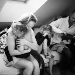 01 rodzina codziennosc dzieci wielodzietna