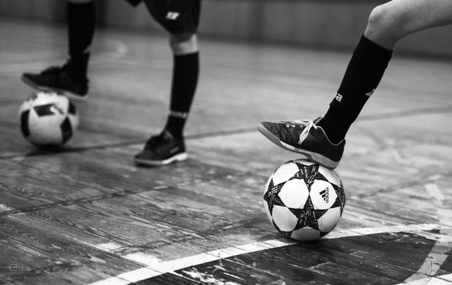 02 pilkarze mlodzi young footballers