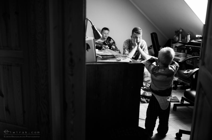 03 rodzina codziennosc dzieci wielodzietna