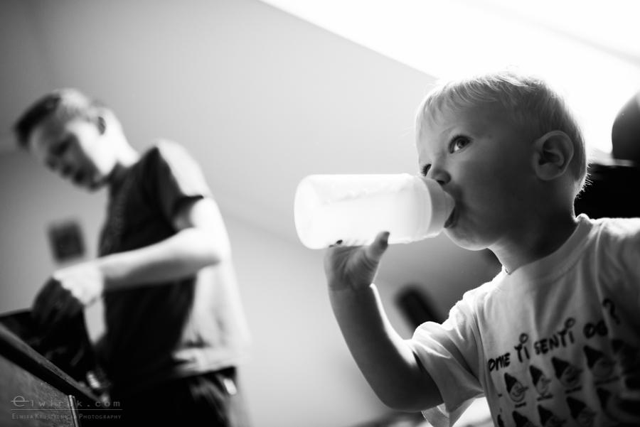 04 rodzina codziennosc dzieci wielodzietna