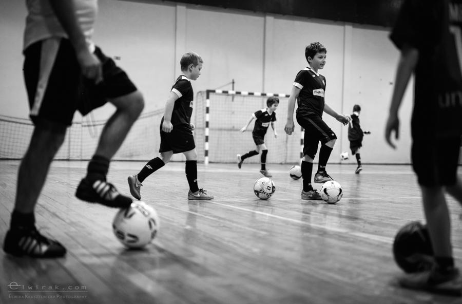 06 pilkarze mlodzi young footballers