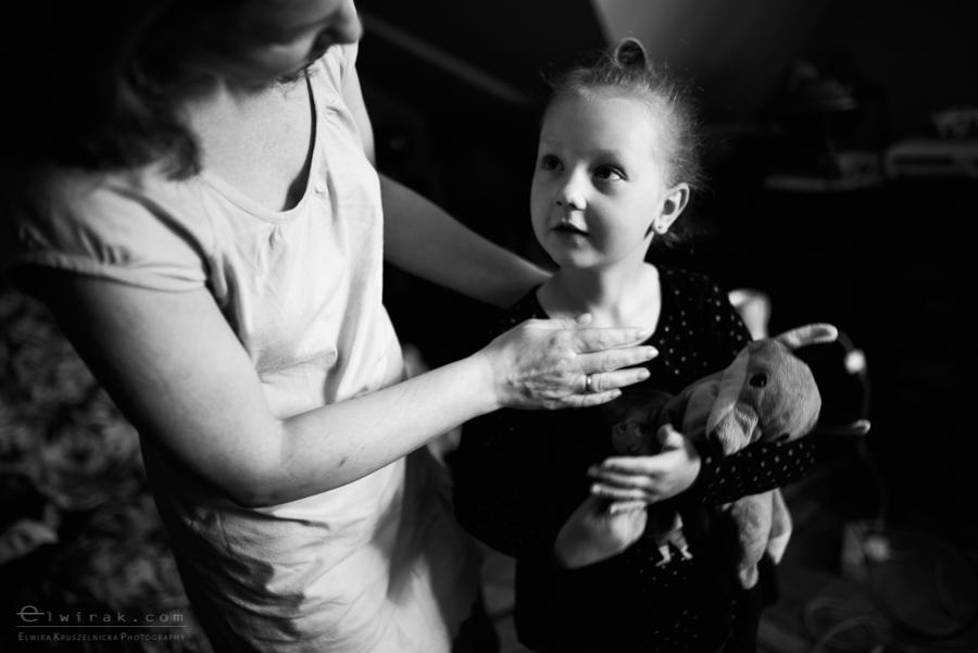 06 rodzina codziennosc dzieci wielodzietna