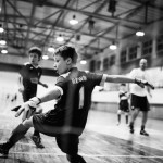 09 pilkarze mlodzi young footballers