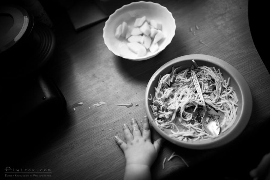 09 rodzina codziennosc dzieci wielodzietna