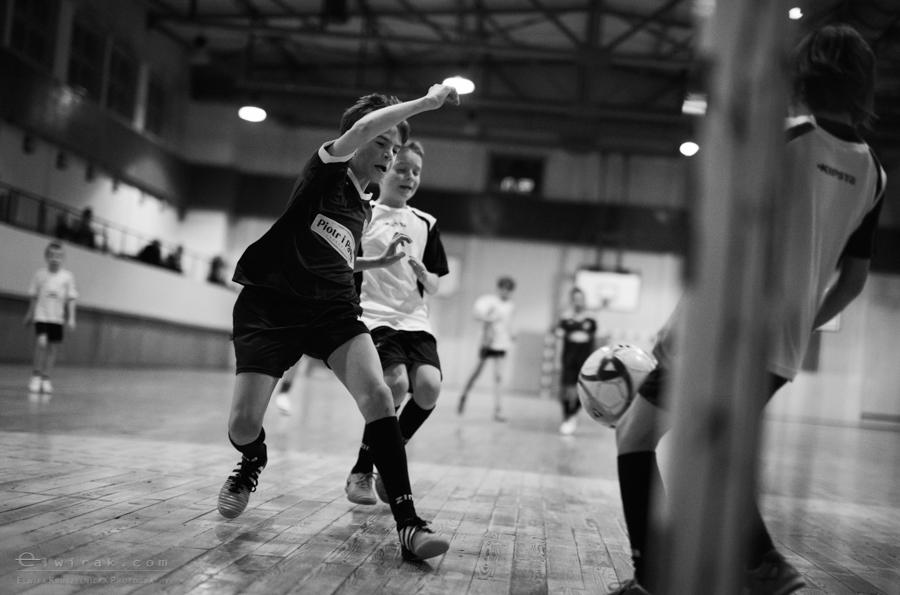 12 pilkarze mlodzi young footballers