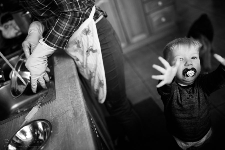 13 rodzina codziennosc dzieci wielodzietna