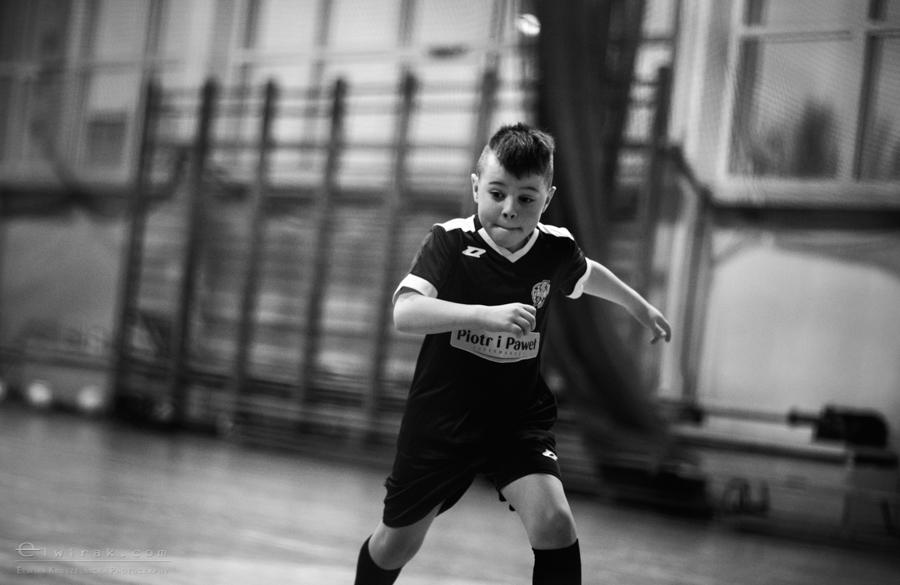 14 pilkarze mlodzi young footballers