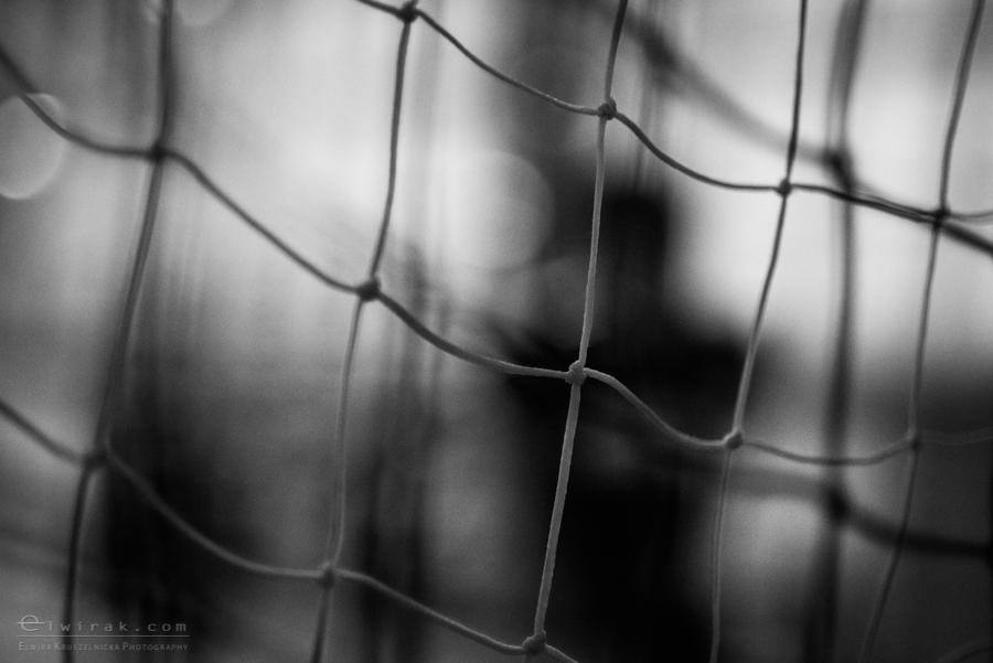 16 pilkarze mlodzi young footballers