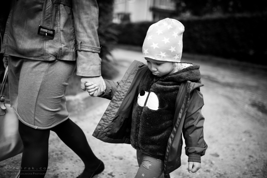 17 rodzina codziennosc dzieci wielodzietna