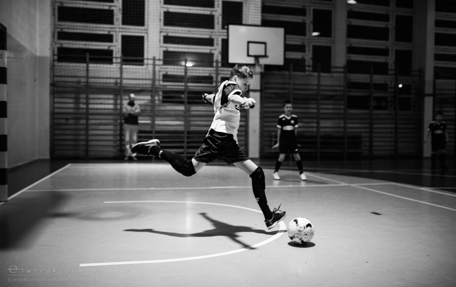 21 pilkarze mlodzi young footballers