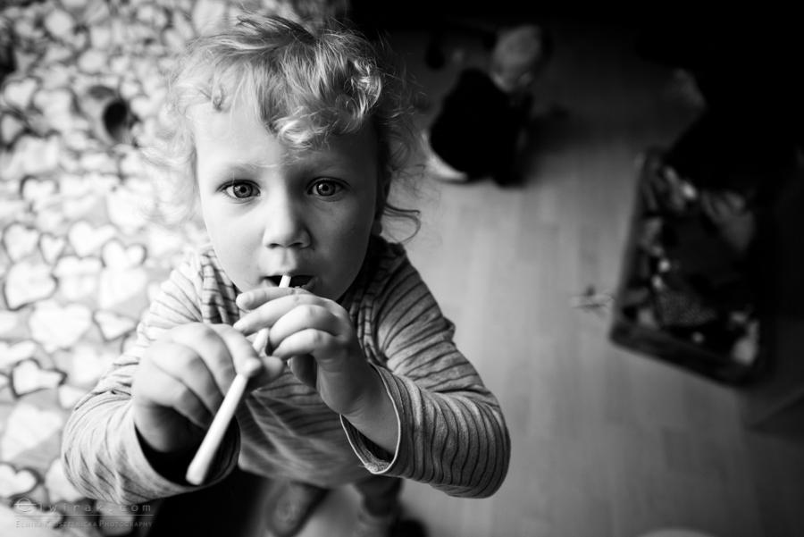 21 rodzina codziennosc dzieci wielodzietna