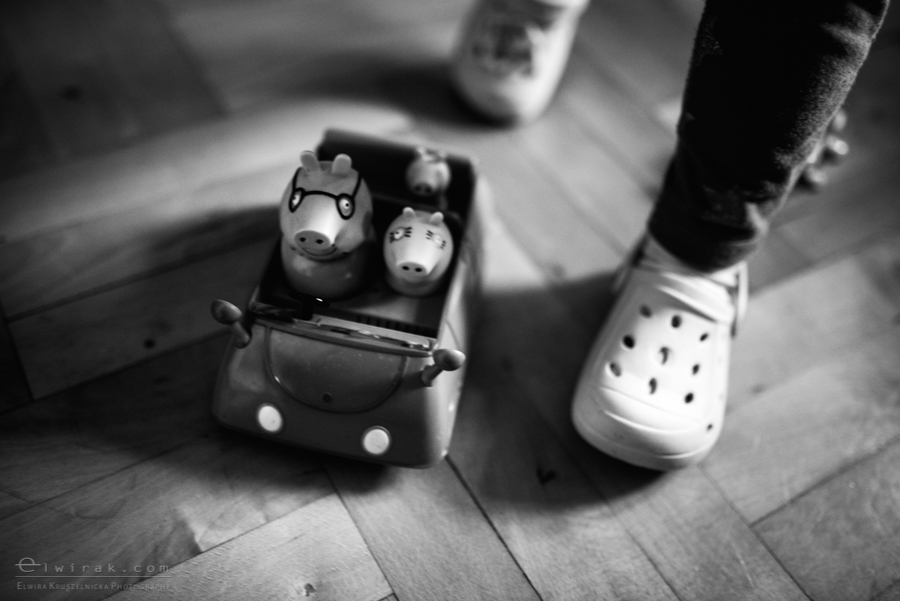 25 rodzina codziennosc dzieci wielodzietna