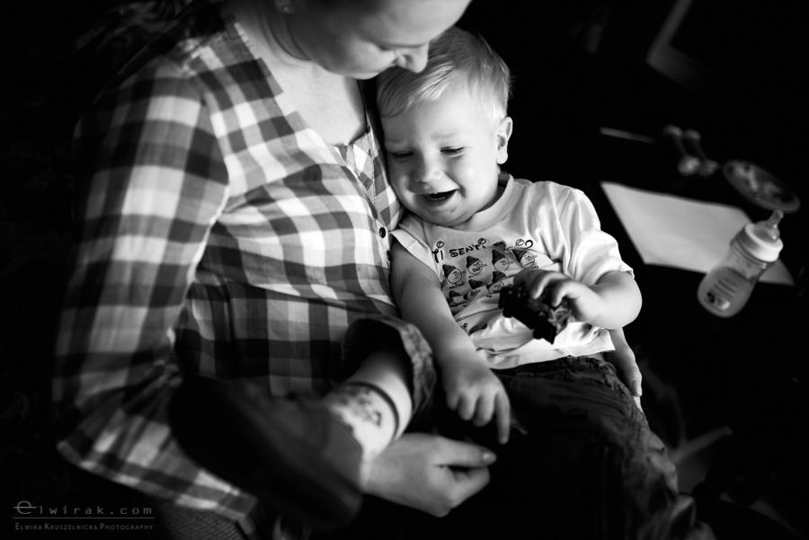 29 rodzina codziennosc dzieci wielodzietna
