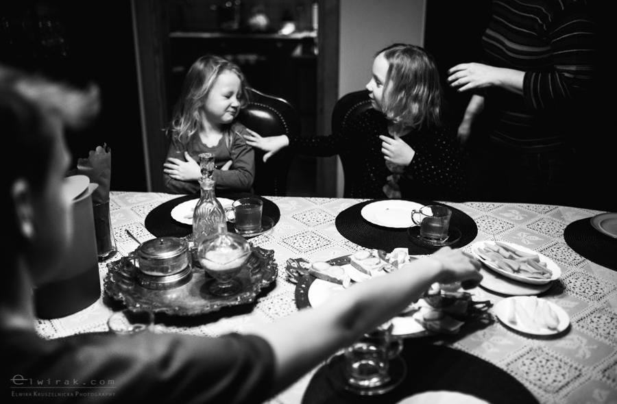 30 rodzina codziennosc dzieci wielodzietna