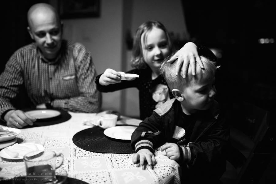 32 rodzina codziennosc dzieci wielodzietna
