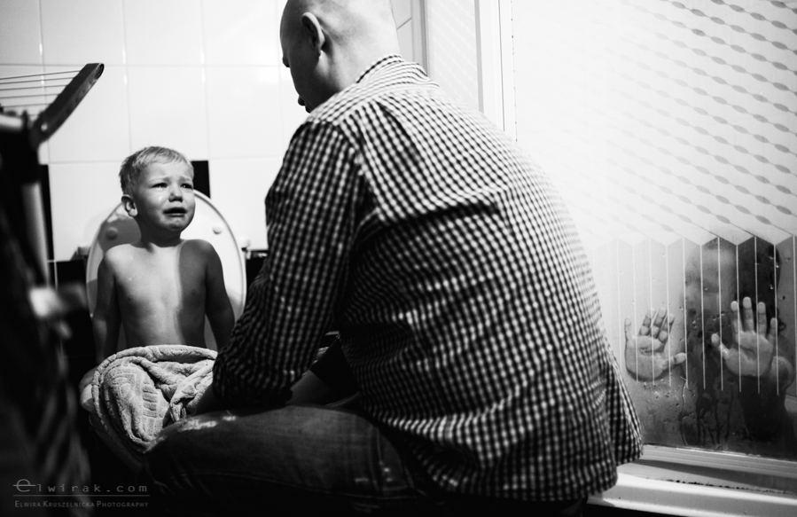 33 rodzina codziennosc dzieci wielodzietna