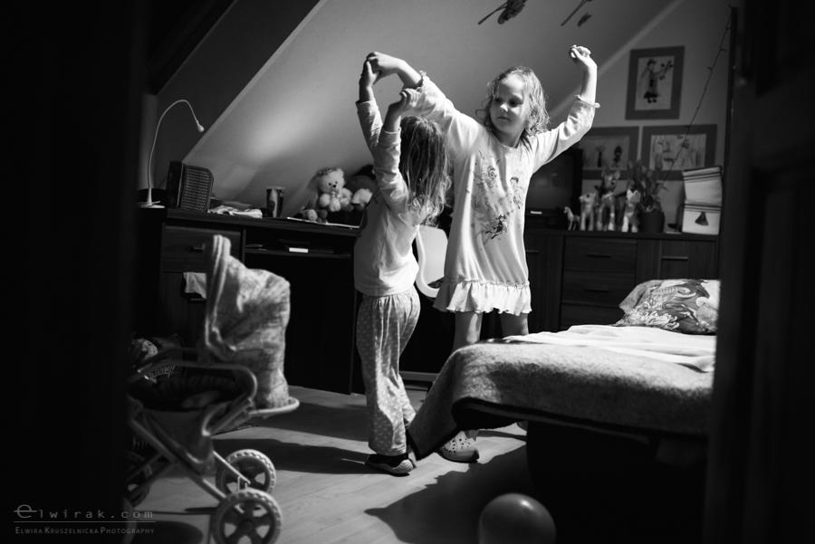 34 rodzina codziennosc dzieci wielodzietna