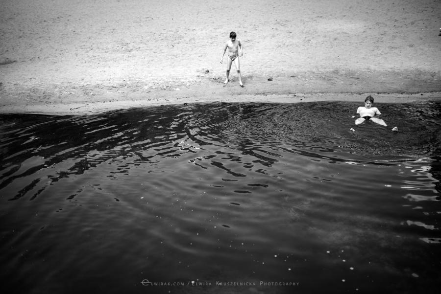 elwirak summer children wakacje lato (11)