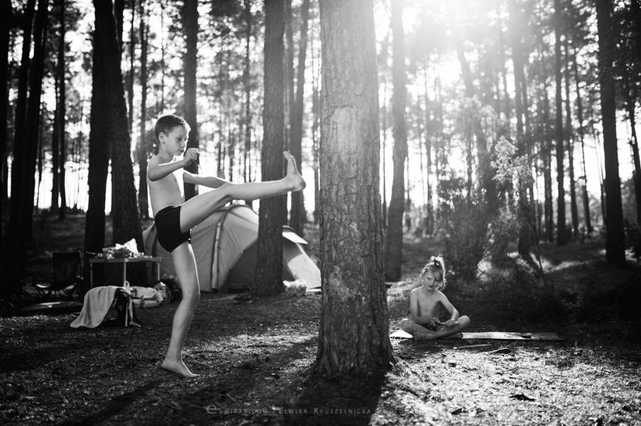 elwirak summer children wakacje lato (15)