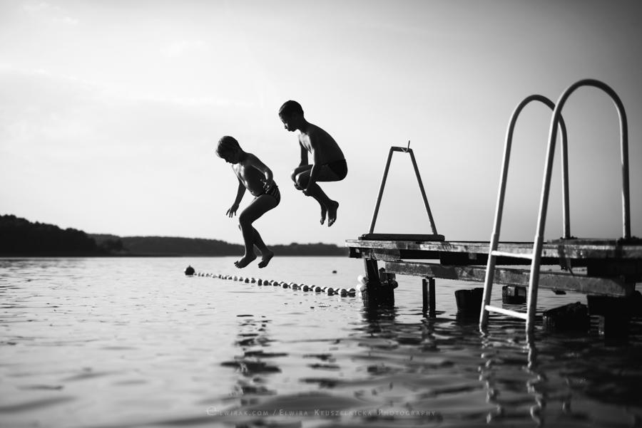 elwirak summer children wakacje lato (18)