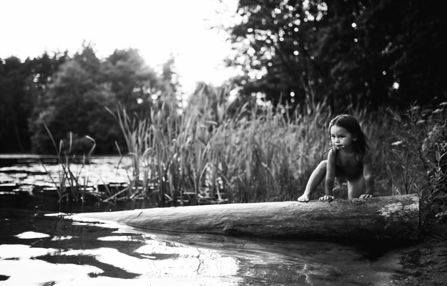 elwirak summer children wakacje lato (20)