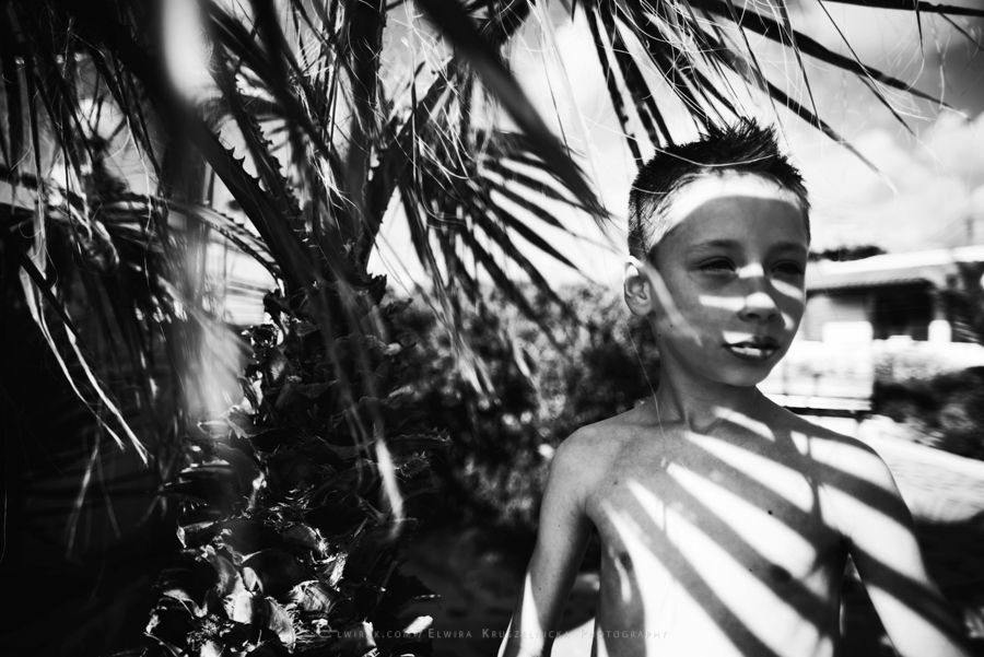 elwirak summer children wakacje lato (21)