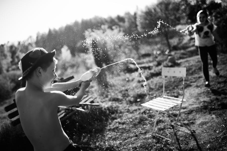 elwirak summer children wakacje lato (3)