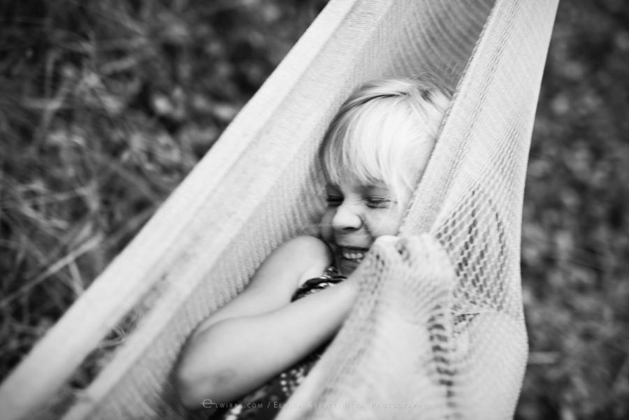 elwirak summer children wakacje lato (4)