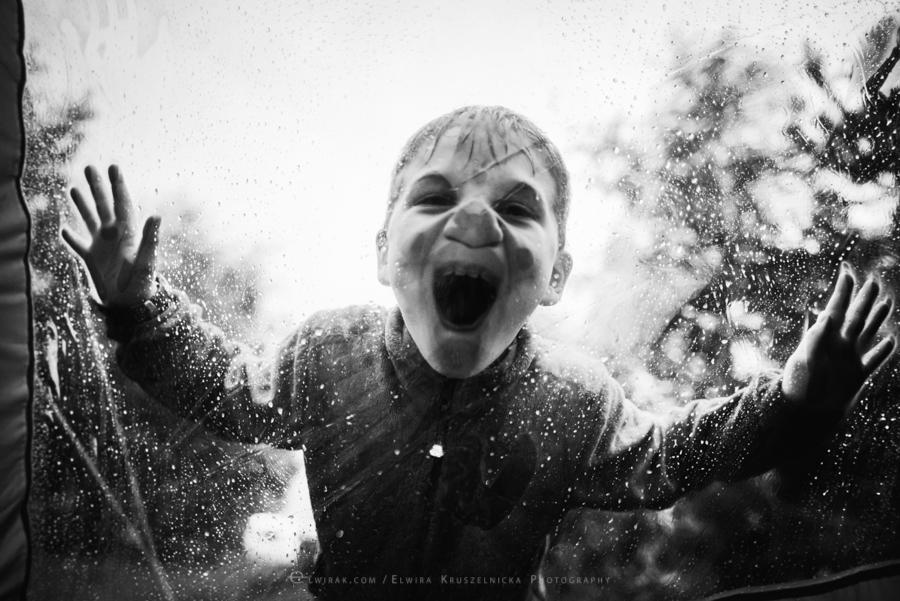 elwirak summer children wakacje lato (9)