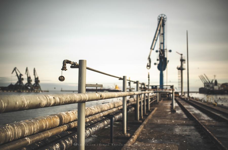 industralne wnetrza zdjecia stocznia port fabryka Gdynia (1)