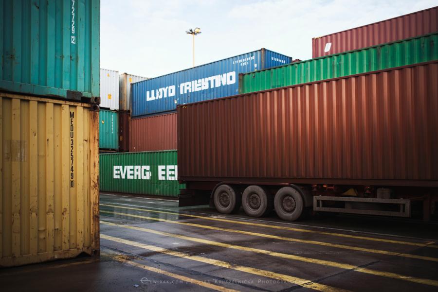 industralne wnetrza zdjecia stocznia port fabryka Gdynia (12)