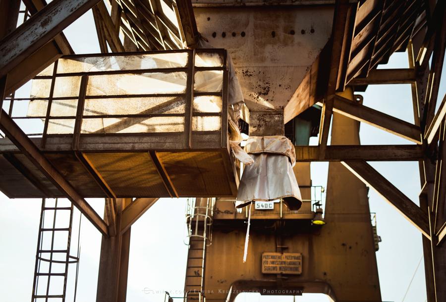 industralne wnetrza zdjecia stocznia port fabryka Gdynia (14)