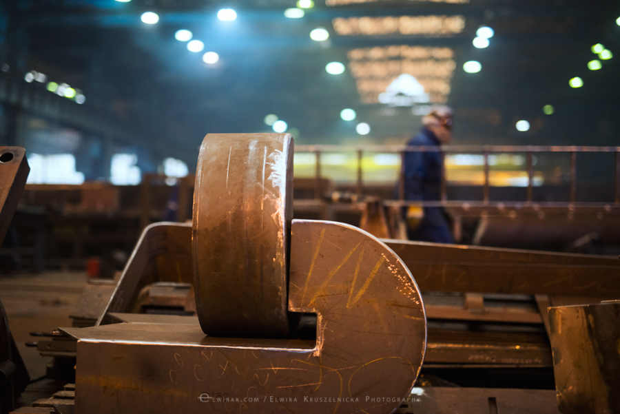 industralne wnetrza zdjecia stocznia port fabryka Gdynia (17)