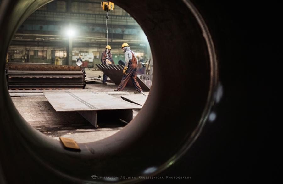 industralne wnetrza zdjecia stocznia port fabryka Gdynia (19)