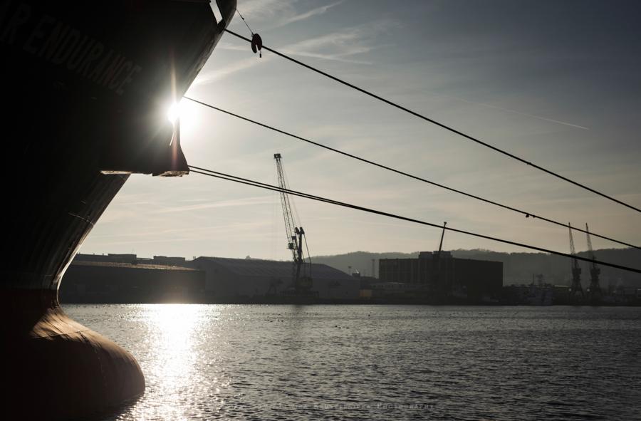 industralne wnetrza zdjecia stocznia port fabryka Gdynia (2)
