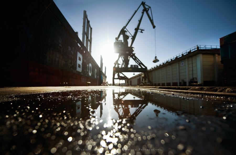 industralne wnetrza zdjecia stocznia port fabryka Gdynia (21)