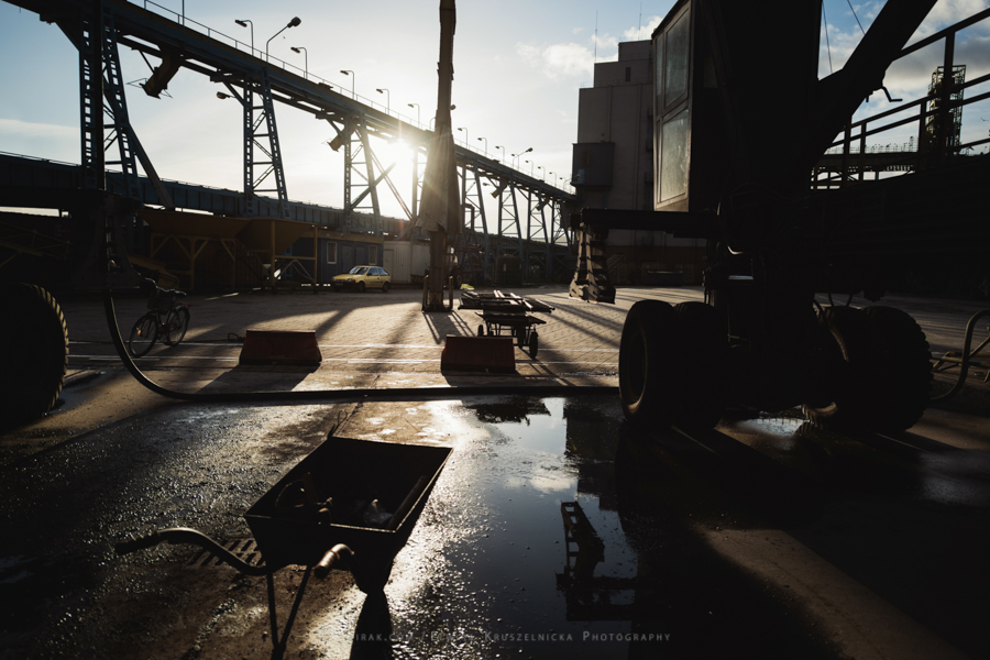 industralne wnetrza zdjecia stocznia port fabryka Gdynia (22)