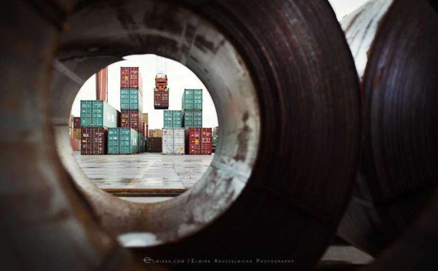 industralne wnetrza zdjecia stocznia port fabryka Gdynia (23)