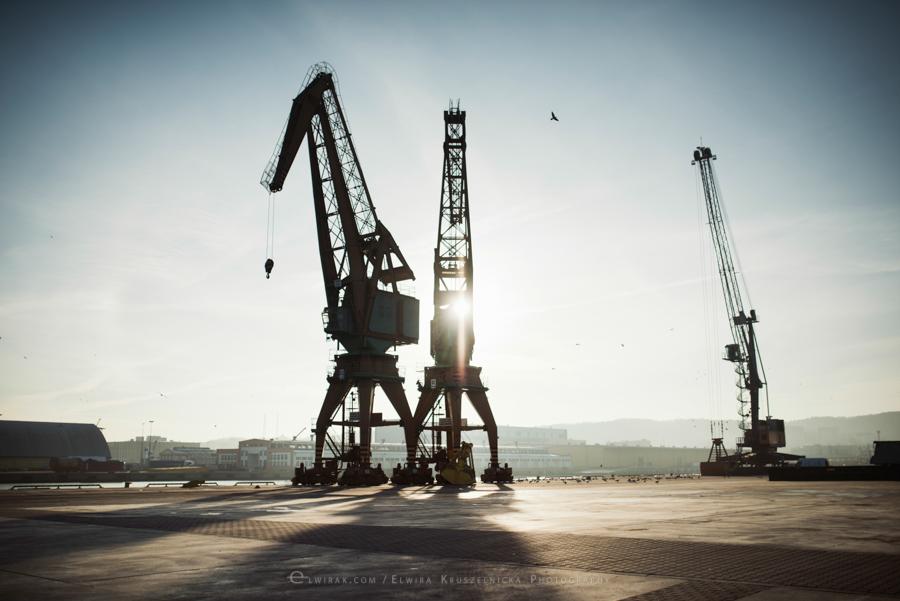 industralne wnetrza zdjecia stocznia port fabryka Gdynia (24)
