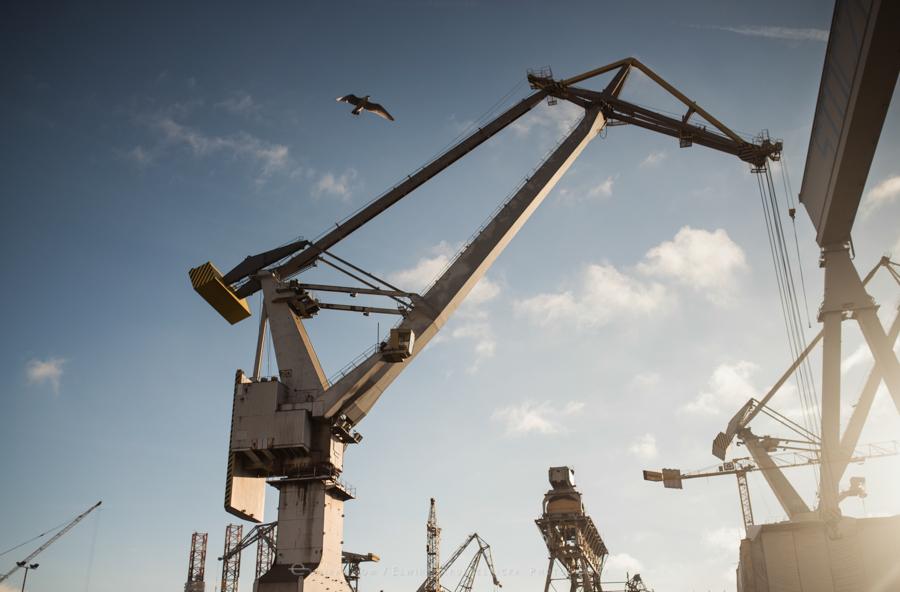 industralne wnetrza zdjecia stocznia port fabryka Gdynia (25)