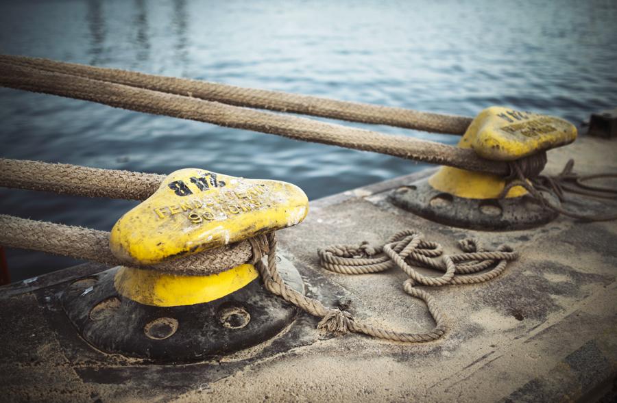 industralne wnetrza zdjecia stocznia port fabryka Gdynia (26)