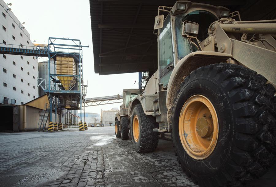 industralne wnetrza zdjecia stocznia port fabryka Gdynia (27)