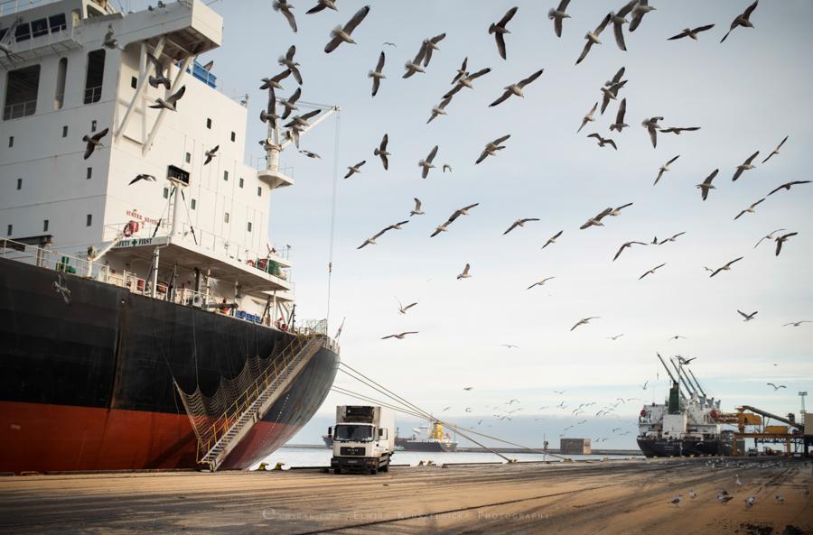 industralne wnetrza zdjecia stocznia port fabryka Gdynia (29)