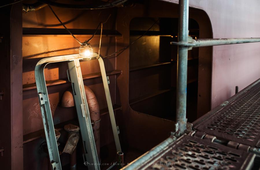 industralne wnetrza zdjecia stocznia port fabryka Gdynia (38)
