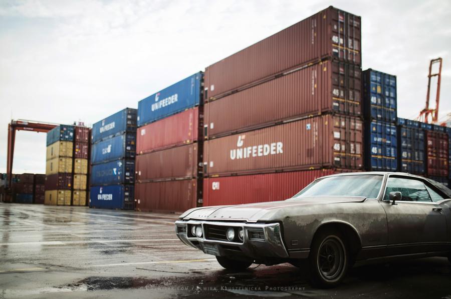 industralne wnetrza zdjecia stocznia port fabryka Gdynia (39)