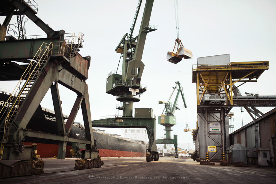 industralne wnetrza zdjecia stocznia port fabryka Gdynia (45)